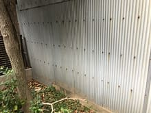 緑昇園の施工実績画像