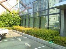 阿倍野区株式会社T様施工前