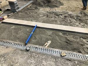緑昇園の4月までの施工事例の画像