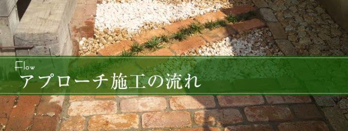 緑昇園の業務内容